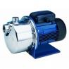 LOWARA BG POMPA CENTRIFUGA AUTOADDESCANTE BGM11/A 1,1 KW 1,5 HP