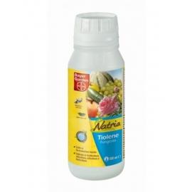 TIOLENE ® DA 500 ML - BAYER LINEA NATRIA