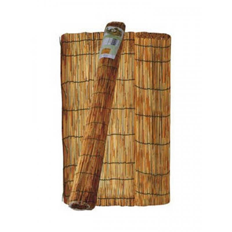 Rotolo tenda arella tapparella s carrucola cannette canne for Cannette di bambu prezzo