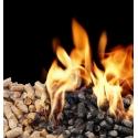 Riscaldamento, Gas e Accessori
