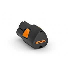 BATTERIA AS 2 -STIHL -