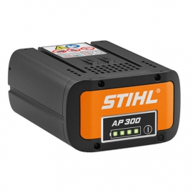 BATTERIA AP 300 New Generation -STIHL -