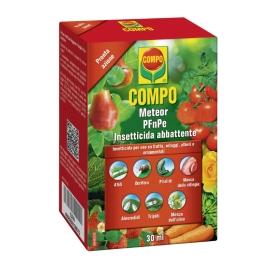 Compo Insetticida Concentrato Meteor PFnPE 30ml