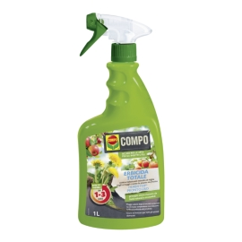 COMPO Herbistop Pronto Uso PFnPE 1 litro