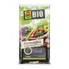 COMPO Concime Bio Cornunghia da 2,5 kg