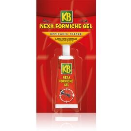 KB NEXA FORMICHE GEL 30g