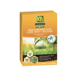KB Sementi Evergreen Mediterraneo Plus, 1kg