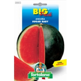 L'ORTOLANO BIG PACK ANGURIA Sugar Baby