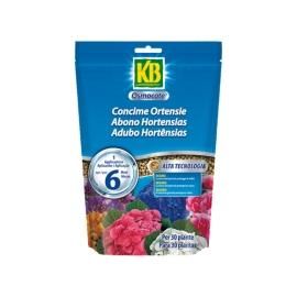 KB Osmocote Ortensie, Rododendri, Azalee e Camelie 750 gr
